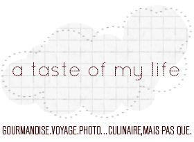 Lyon : bonnes adresses restos et lieux (a taste of my life)