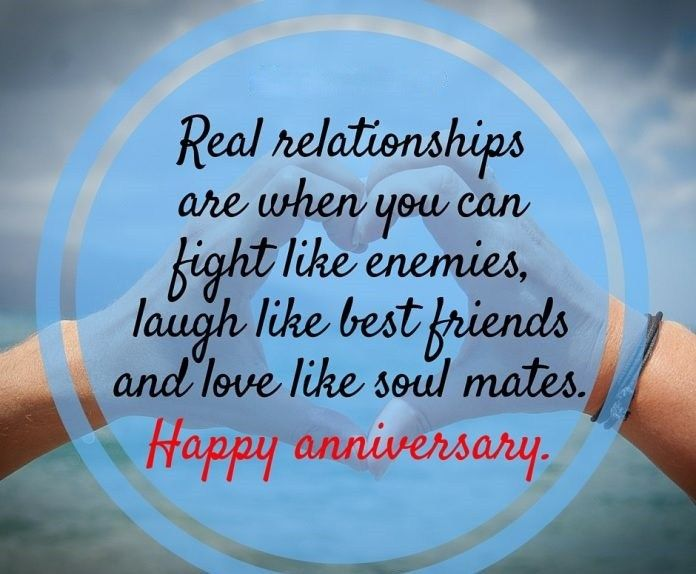 #Wedding & #Marriage #Anniversary Quotes, Saying & #Wishes Messages For Sweet #Couple & #Lover