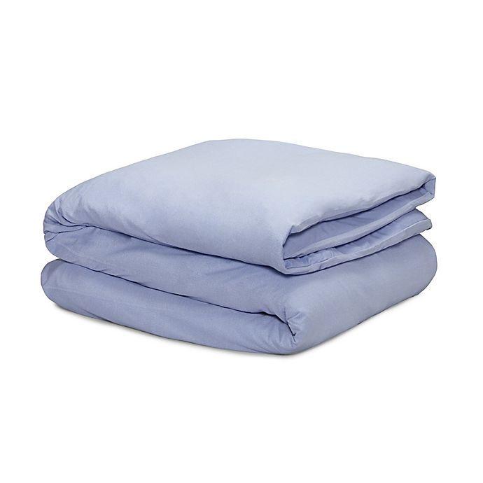 Calvin Klein Ray Duvet Cover In Grey Bed Bath Beyond Duvet Covers Twin Duvet Covers Duvet Cover Pattern