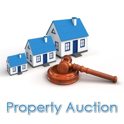 Bank Repo Property Auction - If you're looking for a good way to earn big money, then you must look into bank repossessed properties. These properties are usually sold through auctions sponsored by the bank. You might be wondering if bank repo properties can really give you big money; well, stop hesitating. Bank repo auctions are indeed the best way to scavenge and spend bucks of money for personal purposes. READ MORE - http://www.publicgovernmentauctions.net/government-auctions-adelaide/#