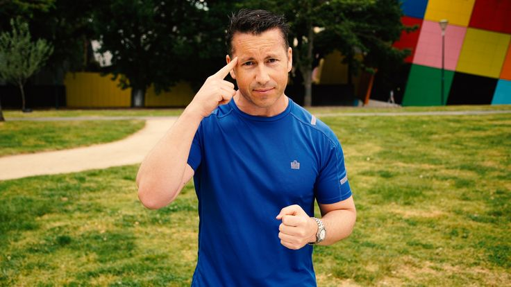 Apart from running a successful consulting business, Andrew is a single dad of two young boys, aged 10 and 5.  He prides himself on keeping fit to maximise his business performance, set a good example for his boys and be able to keep up with their sporting passions.