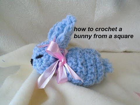 20 Amazing Free Crochet Patterns That Any Beginner Can Make - Page 3 of 4 -