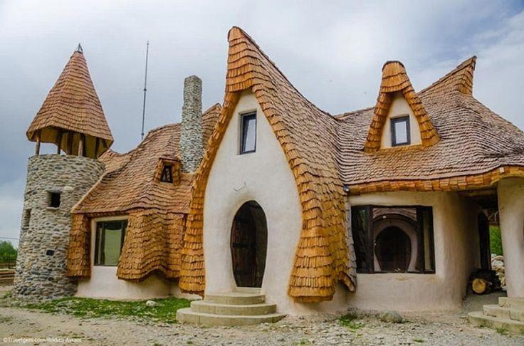 Castelul-de-Lut-Valea-Zanelor-05