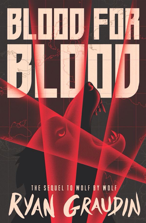 54 best new war novels images on pinterest ya books young adult blood for blood book fandeluxe Gallery