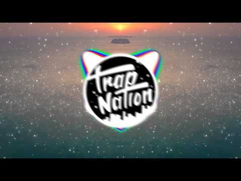 ♫ Download Original ♫ ➥http://smarturl.it/NeverForgetYou ➥http://smarturl.it/NeverForgetYouSptfy ♫ Support Trap Nation ♫ ♦http://soundcloud.com/alltrapnation...