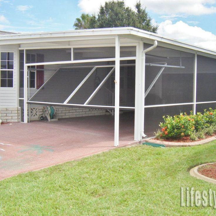 garage door screens home products with beautiful garage doors prices