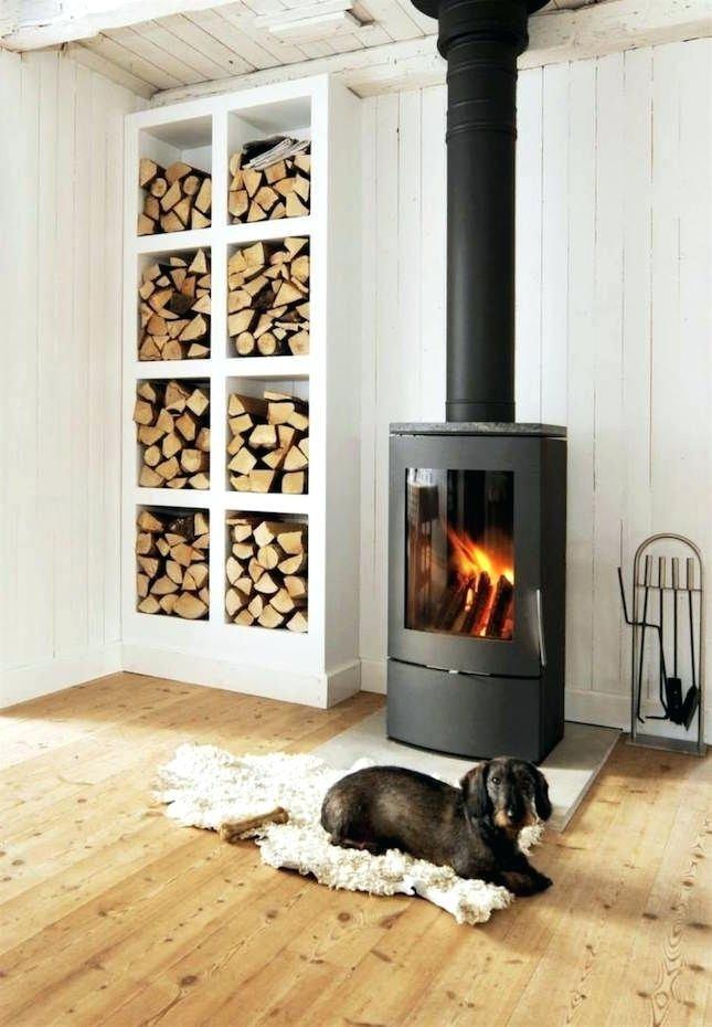 результат пошуку зображень за запитом Fireplace 2 Sided Wood Stove Decor Wood Stove Fireplace Stove Decor