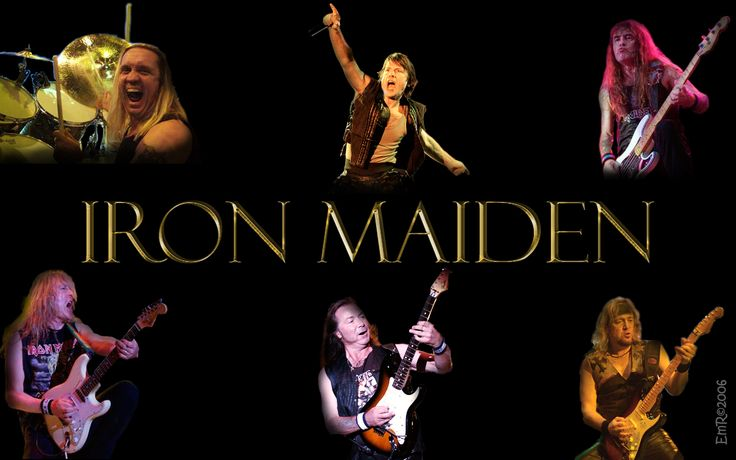 http://images5.fanpop.com/image/photos/25700000/-Iron-Maiden-music-25786593-1440-900.jpg