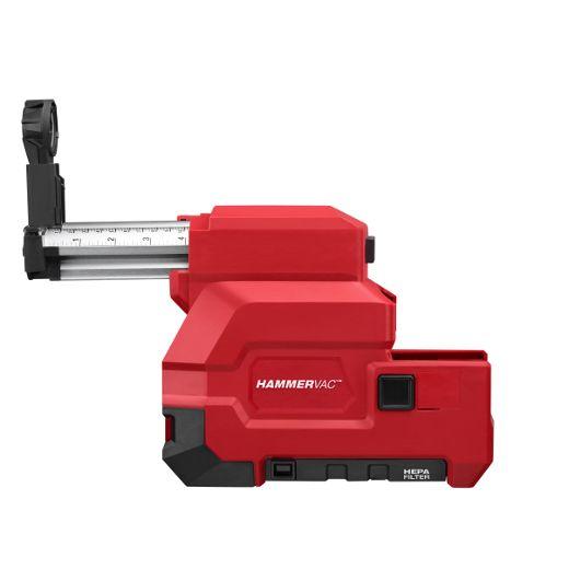 2712-DE M18 HammervacuumDedicated Dust Extractor