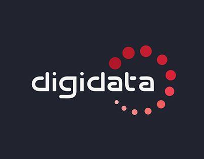 "Check out new work on my @Behance portfolio: ""Digidata logo+web-site"" http://on.be.net/1Kkg5Ea"