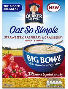 Quaker_Oat_So_Simple_Big_Bowl_Strawberry_Raspberry_Cranberry
