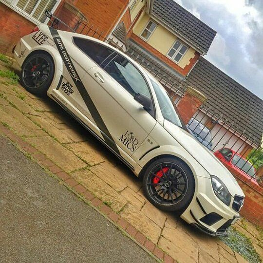 #amg #mercedes #c63blackseries #v8 #bhp #millionaire #billionaire #luxury #cars #drift #carbon #merc #racing #speed #power #muscle #supercars #f1 #money #brabus #edition1 #motivation #motorsport #goals #carswithoutlimits #weapon #machine #c63amg #benz