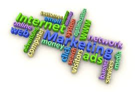 overearning.com: Internet marketing campaign requires careful plann...