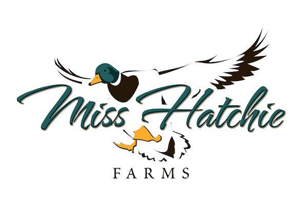 182 best hunting logos images on pinterest logo designing deer rh pinterest com Waterfowl Decals Wildlife Logo