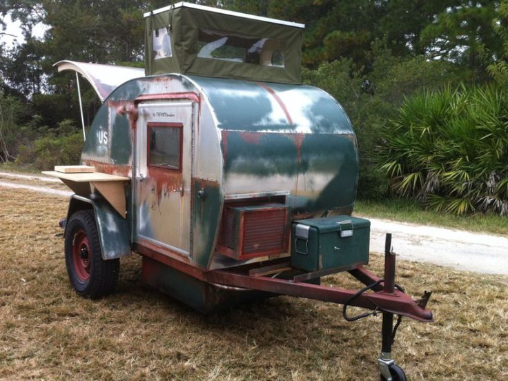 55 Best Small Travel Trailers Images On Pinterest Small Travel Trailers Rv And Camp Trailers