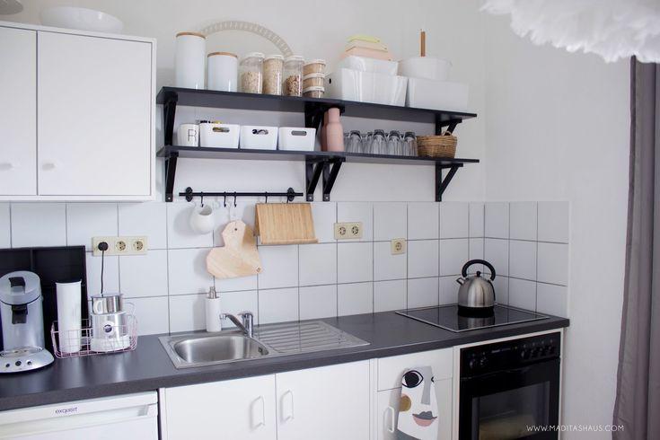 nolte küchen hamburg | boodeco.findby.co