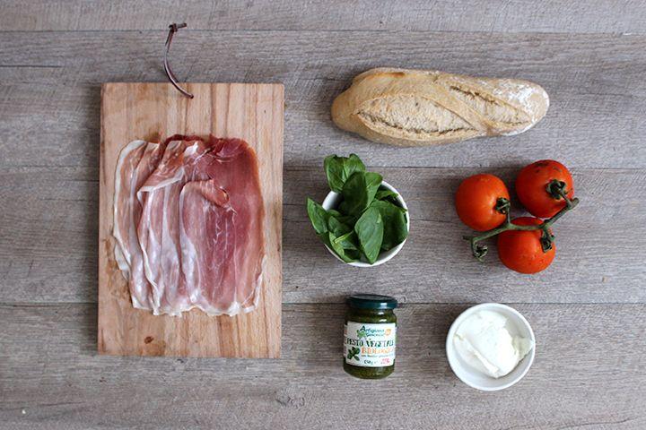 1000 id es sur le th me sandwich italien sur pinterest sandwich sous marin sandwiches et. Black Bedroom Furniture Sets. Home Design Ideas