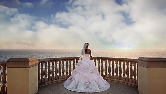Wedding Photography Essentials, with Frank Salas