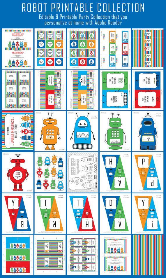 35 best birthday invitation templates images on pinterest