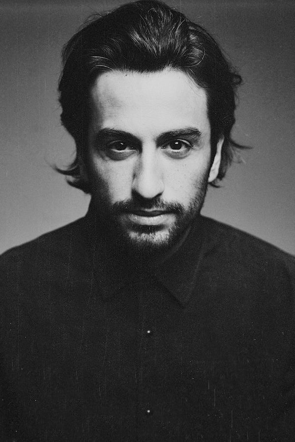 Dotan (Credit Domestic)