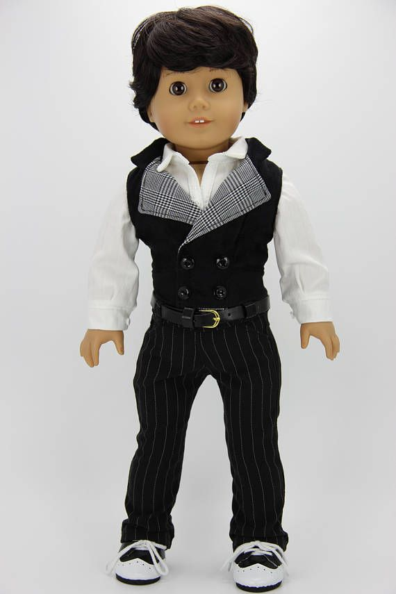 12421 best American Girl Doll images on Pinterest | Puppenkleidung ...
