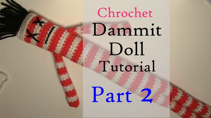 Knitting Pattern For Dammit Doll : 17 Best images about Crochet Stuffies on Pinterest Free pattern, Ravelry an...