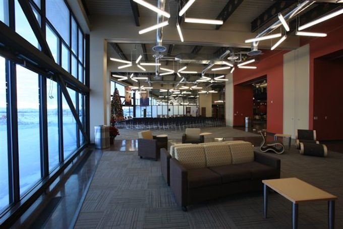 17 Best Images About CEILING RETAIL LIGHTING On Pinterest