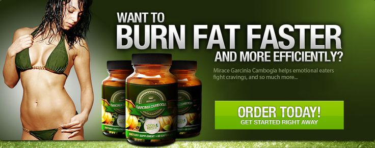"""Miracle Garcinia Cambogia Reviews – Does it Really Work?  When it comes to weight loss supplements, fat burning supplements, and any other product out there to help you lose weight in a hurry, you can be sure that I've tried almost all of them."""