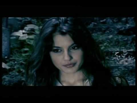 """Armenian Music 