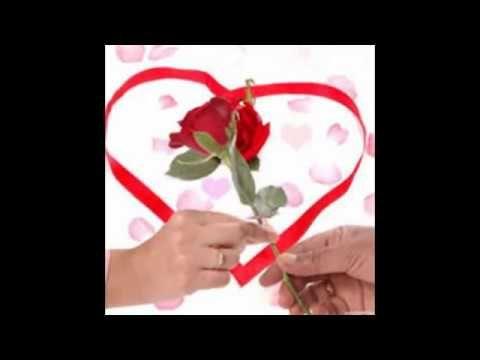 BROKEN LOVE SPELL +27630001232 LOST LOVE SPELLS IN SAXONWOLD/ABBOTSFORD/...