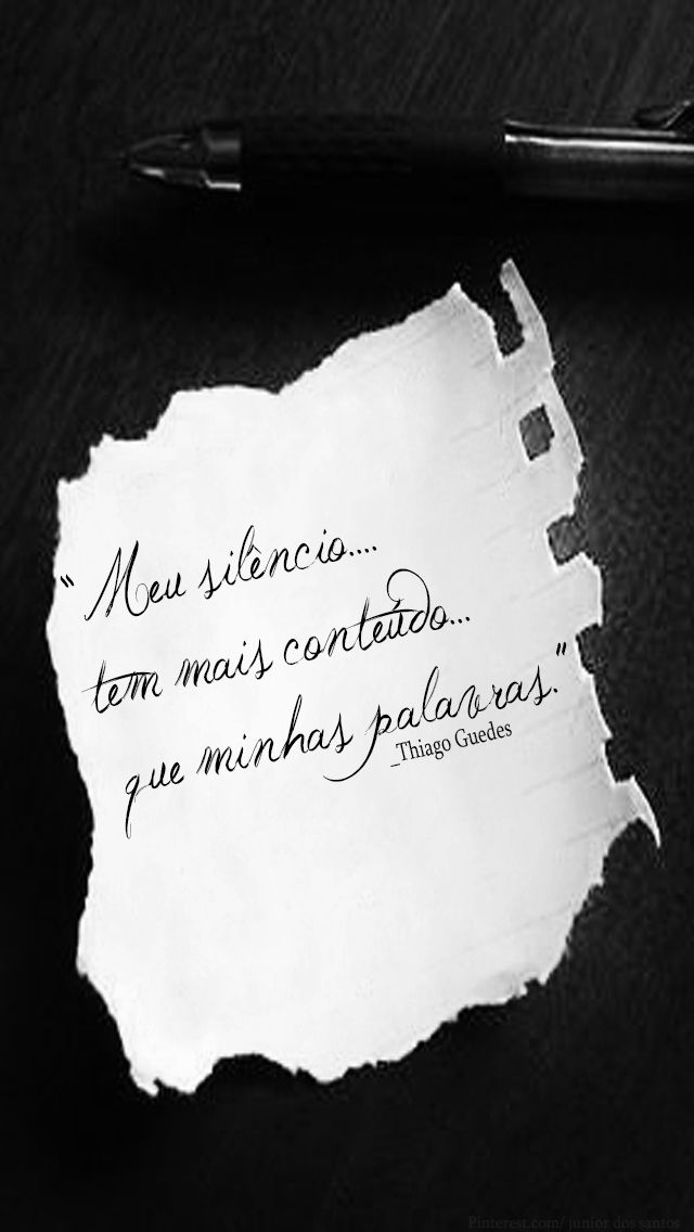 http://www.pinterest.com/dossantos0445/as-mil-palavras-i-love-you/