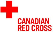 Across the globe, May 8th is celebrated as World Red Cross Day.     Your Donation Dollars At Work:  36CAD - can provide a family of 4 with food for one day, including baby formula;    65CAD - can provide a family of 4 with hygiene products, including baby products;    125CAD - can provide a family with accommodation for one night ;   220CAD - can provide emergency clothing for one child and one adult.