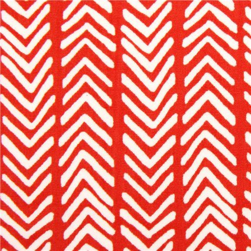 38 Best Images About Red And Green Patterns On Pinterest