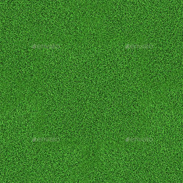 Grass 2d Texture
