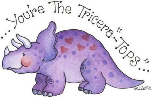 Les 329 meilleures images à propos de Dinosaurs sur Pinterest