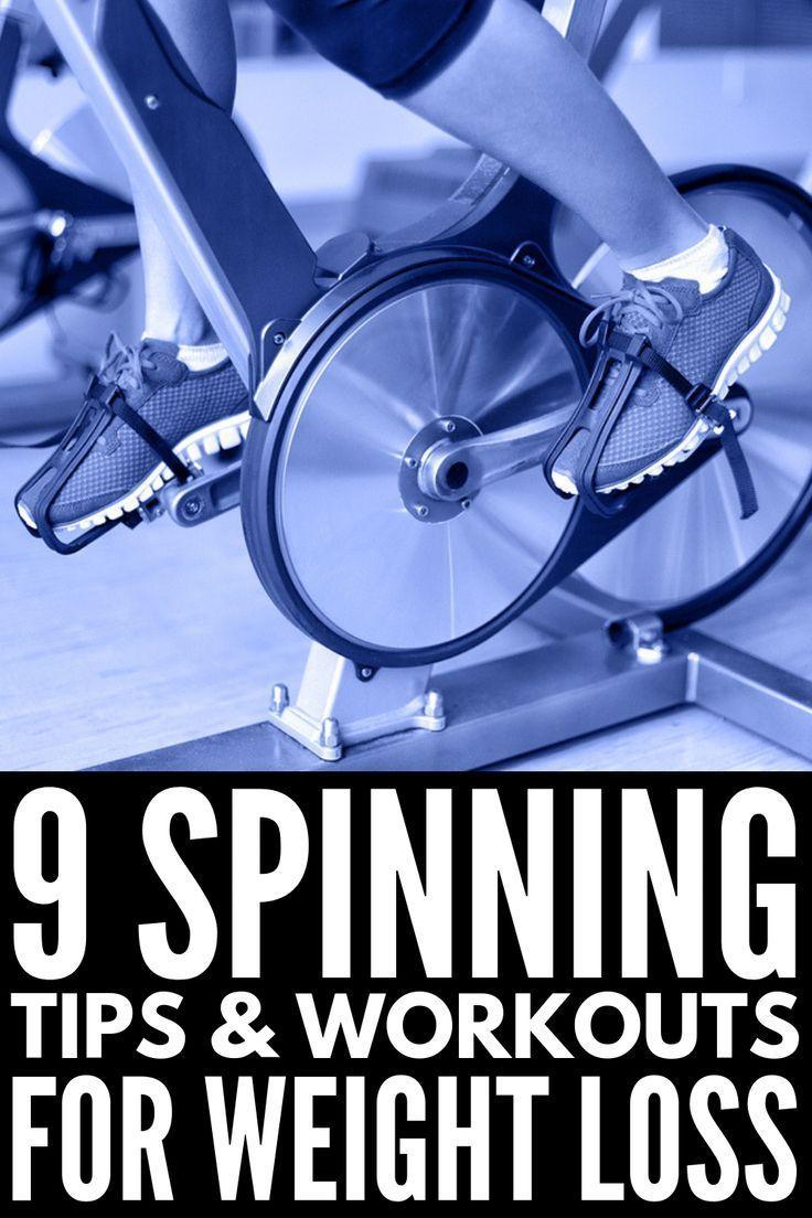 Pin On Biking Workouts