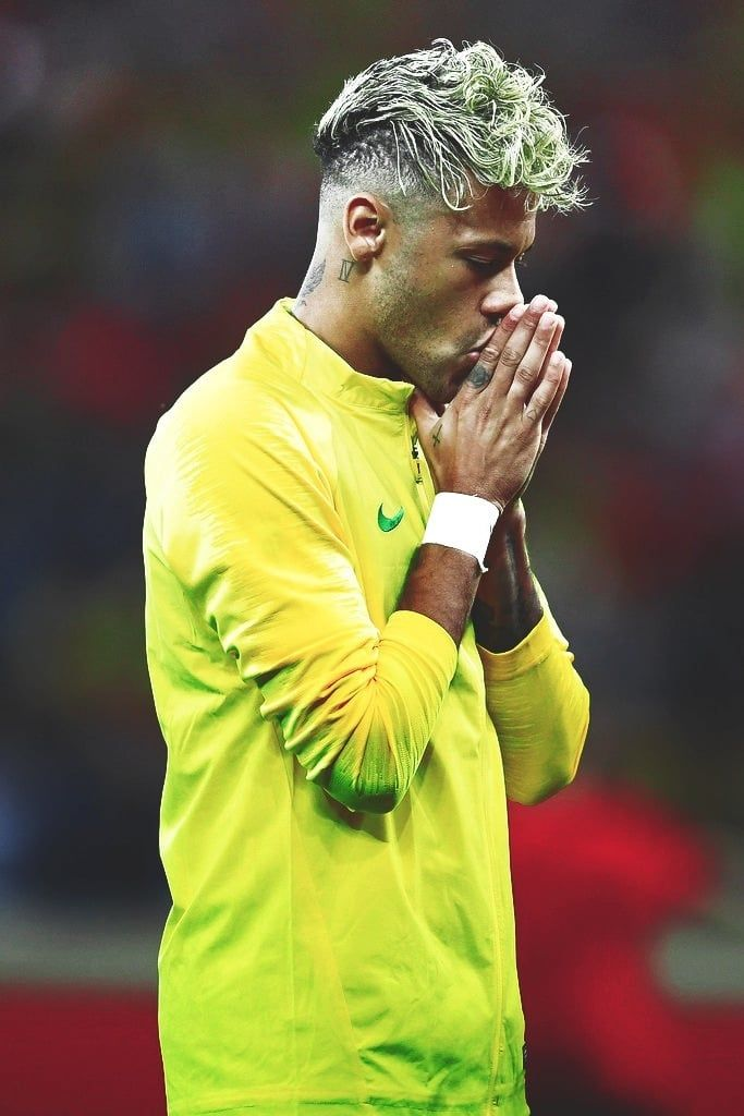 Discovered By Catherine Find Images And Videos About Brazil Brasil And Neymar On We Heart It The App To Get Lost In Neymar Brazil Neymar Jr Neymar Football