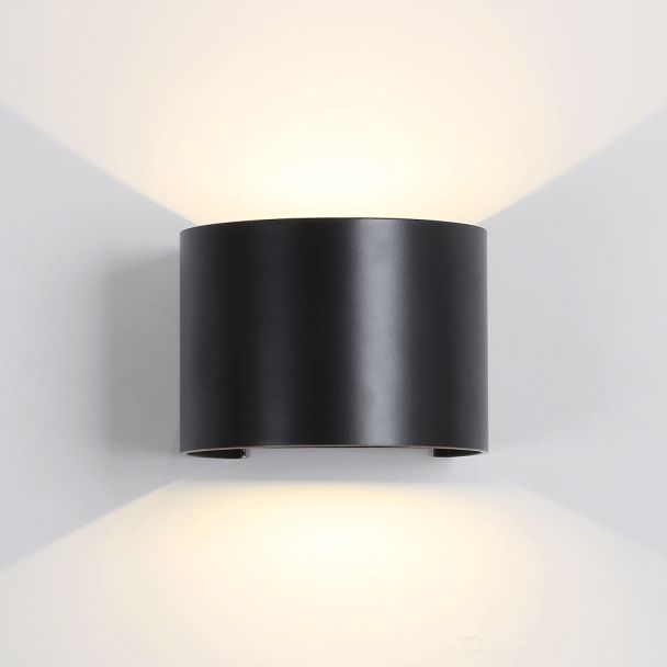 153 best Luminaires Serpolet images on Pinterest