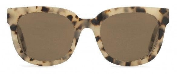 Women's Sunglasses - 1598 kr including prescription lenses | Ace & Tate