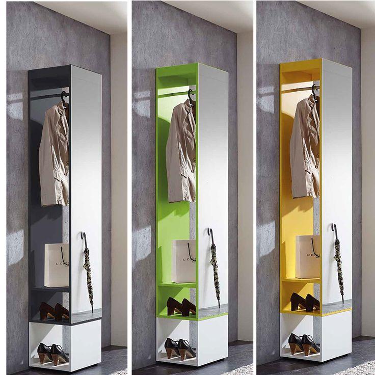 17 best images about meuble d 39 entr e miroir on pinterest - Halle d entree ...