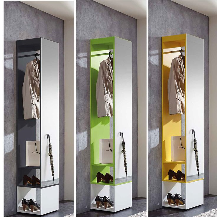 17 best images about meuble d 39 entr e miroir on pinterest for Miroir best buy