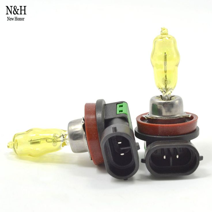 $8.87 (Buy here: https://alitems.com/g/1e8d114494ebda23ff8b16525dc3e8/?i=5&ulp=https%3A%2F%2Fwww.aliexpress.com%2Fitem%2FOne-Pair-2PCS-HOD-Yellow-color-H8-12V-100W-4300K-HOD-Auto-Car-Xenon-Halogen-Fog%2F32600014598.html ) One Pair/2PCS HOD Yellow color H8 12V 100W 4300K HOD Auto Car Xenon Halogen Fog Bulbs Head Light Car Styling With Original Box for just $8.87