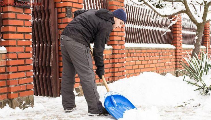 Winter selling need not be a snow job: Ask Joe