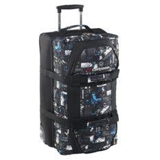 Caribee - Centurion Plus 80L maleta