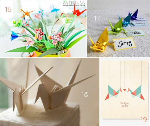 easy origami birds printable instructions