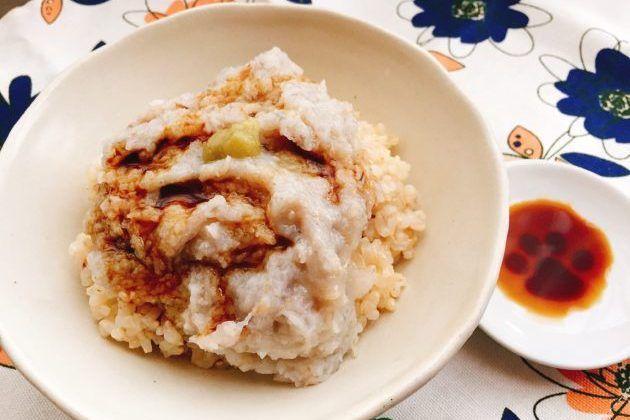 レンコンはぜんそくや咳の強い味方!冬こそ食べたいマクロビオティックな簡単レンコン丼の作り方