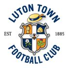 Luton Town Official Site