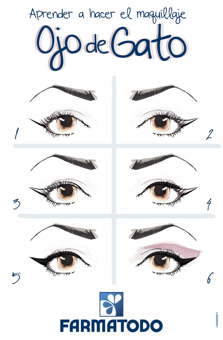 Character Design Eyes : Best character design eyes eyebrows images on