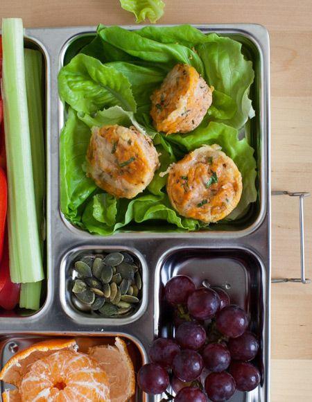 1000 images about recettes avec du thon en boite on pinterest cuisine tuna and artichoke salad. Black Bedroom Furniture Sets. Home Design Ideas