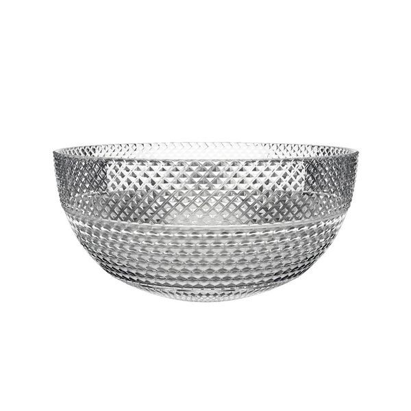 Glass Design Ramada Washbowl | Washbowls | CP Hart